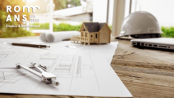 Emploi – Chef de projet Urbanisme opérationnel