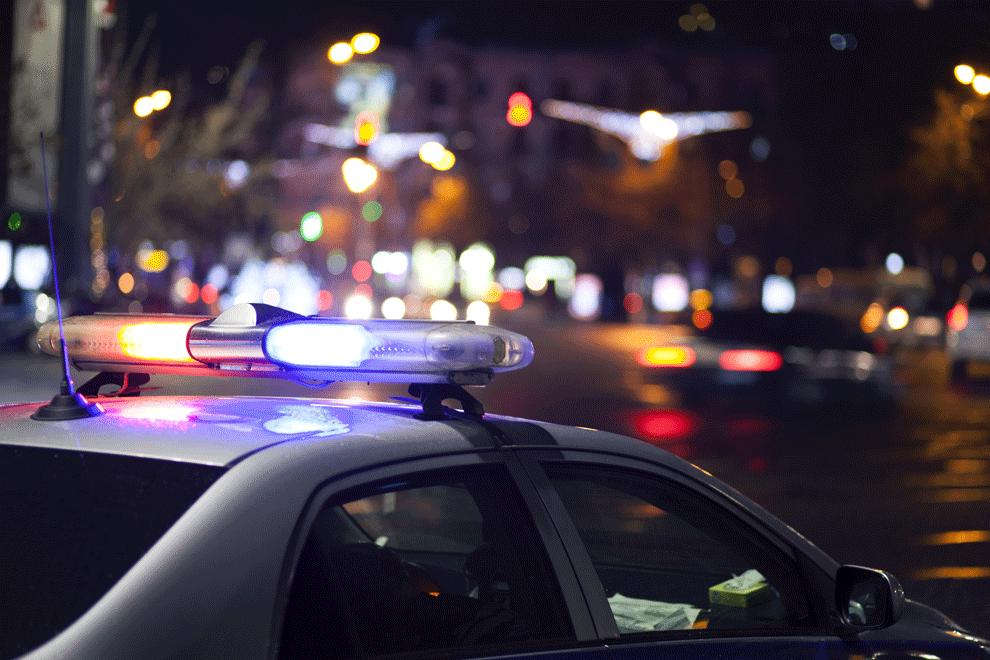 Emploi –  Policiers Municipaux