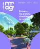 Romans Mag 360 Septembre 2021.pdf