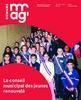 Romans Mag 333 Décembre 2018.pdf