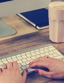 Rédiger et mettre en forme une lettre de motivation