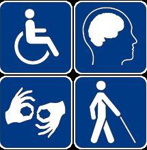 Atelier-philo sur les handicaps : réflexions sur la normalité