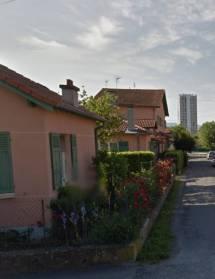 La Cité Nadi «Une Cité jardin »