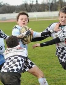 Tournoi de rugby à 7