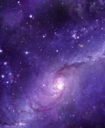 Space Audity - musique & science fiction