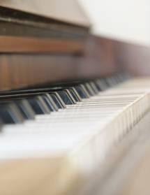 Musique de chambre pour voix et pour vents de Francis Poulenc