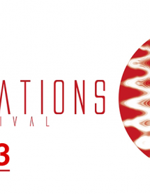 Oscillations #3