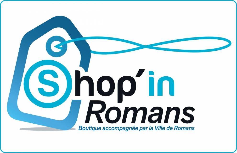 Shop'in Romans