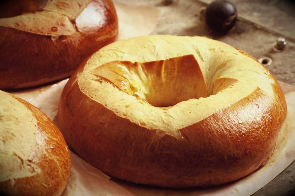 Fête de la Pogne et de la raviole : le rendez-vous gourmand