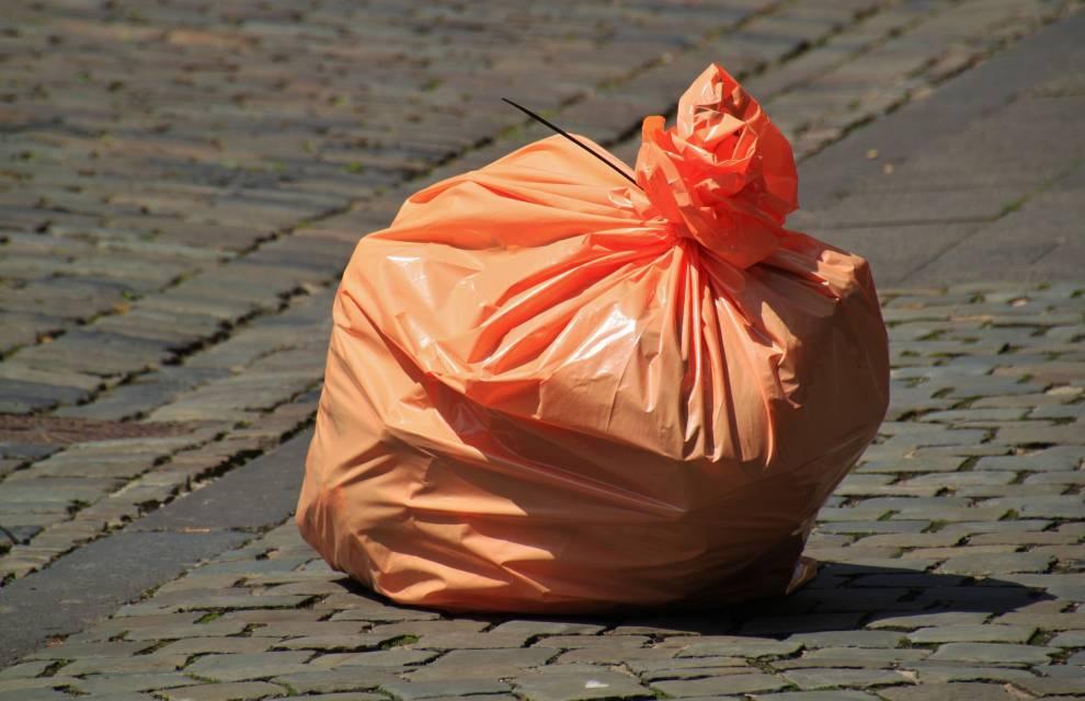 Place Jean-Jaurès : du changement dans le ramassage des ordures ménagères