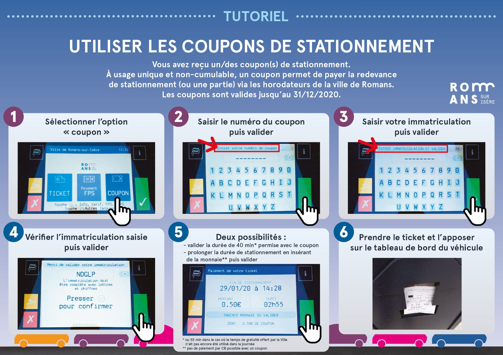 https://www.ville-romans.fr/application/files/8415/8098/6452/Tuto_coupons.jpg
